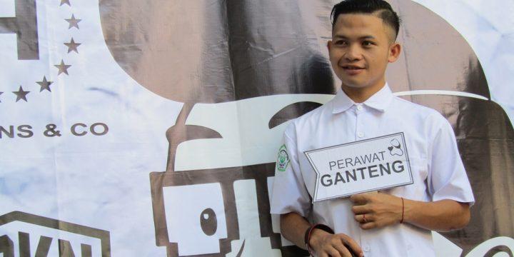Mahasiswa STIKes Hamzar Raih Juara 3 Lomba Fotografi BIAS 2019