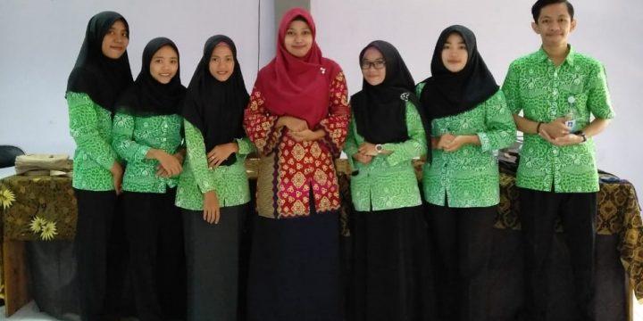 Mahasiswa STIKes Hamzar Raih Juara 2 dan Juara 3 Lomba Essay BIAS 2019